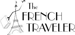 The French Traveler